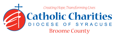 Catholic Charities of Broome County