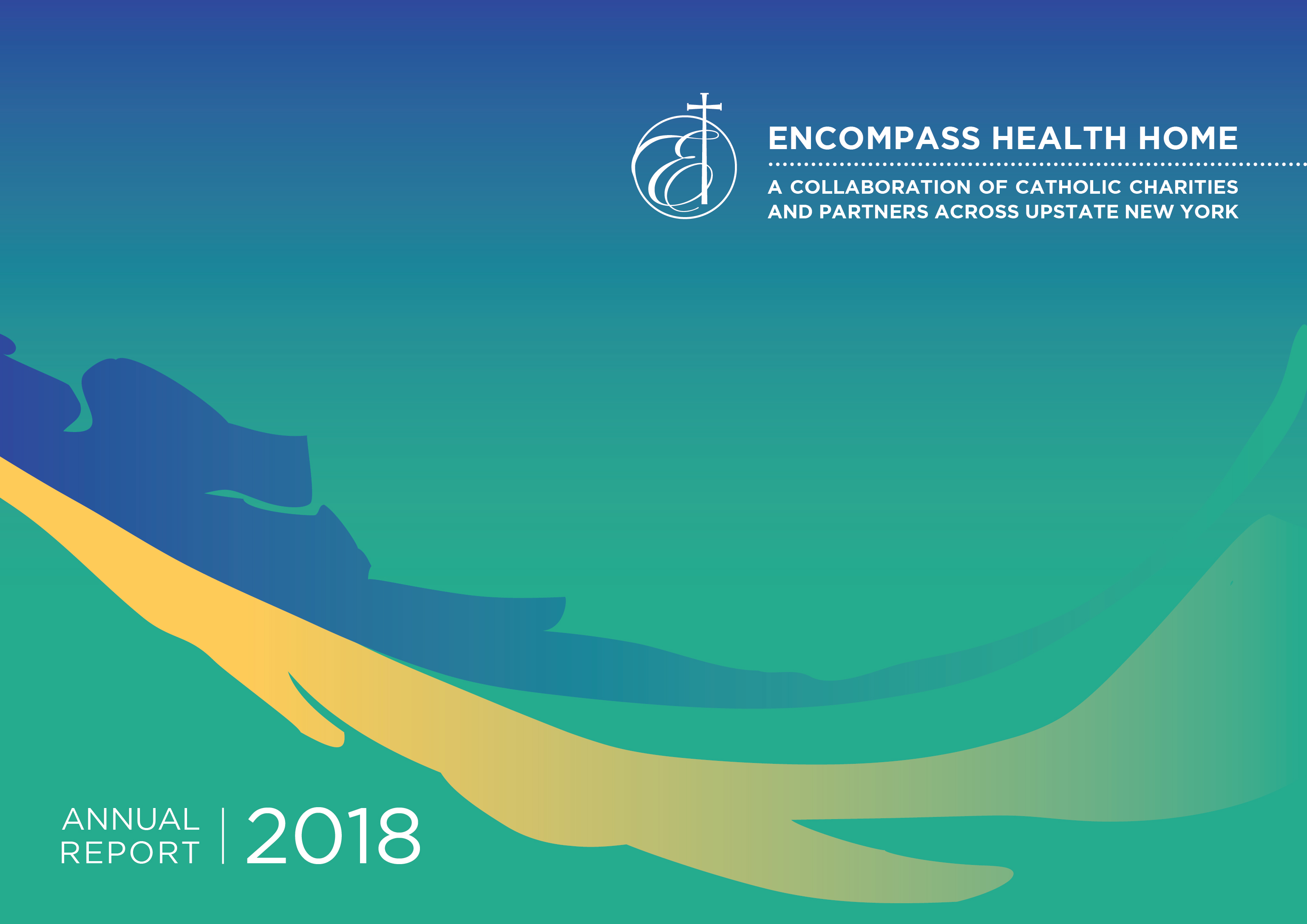 Encompass Health Home